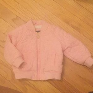 Other - Infant jacket
